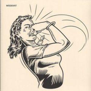 MODERAT LP
