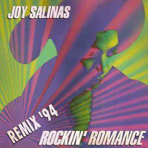 ROCKIN ROMANCE REMIX 94