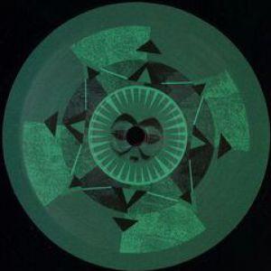 HIGHLIFE 013 (KORNEL KOVACS/LIPSELIS RMXS)
