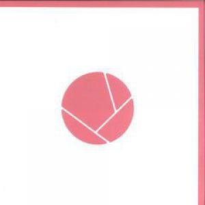 DOMINO REMIXES EP PT2 (FRANKEY&SANDRINO/ROBAG WRUHME)