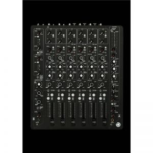 ALLEN & HEATH PLAY DIFFERENTLY MODEL 1