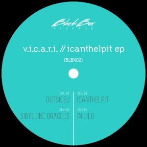 ICANTHELPIT EP