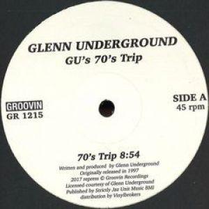 G.U.'S 70'S TRIP