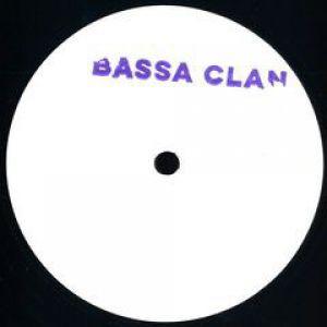 BASSA CLAN 5