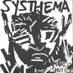 SYSTHEMA