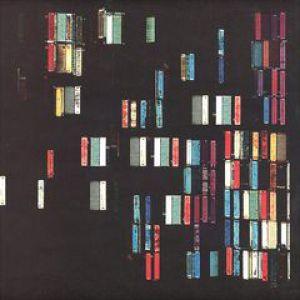 2BXPRZD EP (LOCKED GROOVE/NUNO DOS SANTOS RMXS)