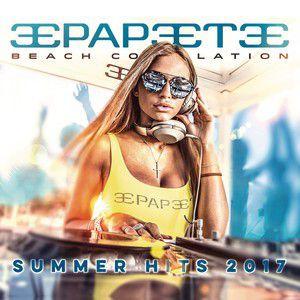 PAPEETE BEACH COMPILATION VOLUME 27