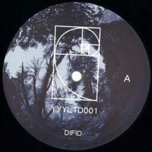 YYYLTD001
