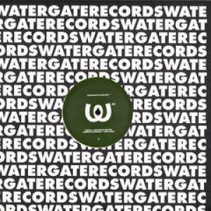 WATERGATE REMIXES 01 (JIMI JULES/MATTHIAS MEYER)