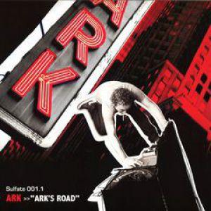 ARK'S ROAD