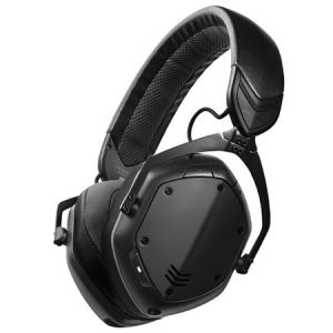 V MODA Crossfade 2 Wireless - Matte Black