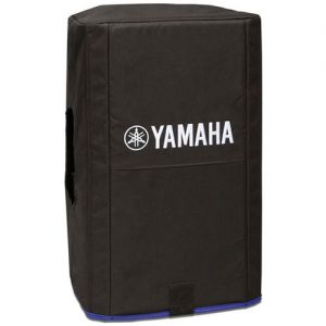 YAMAHA Cover 1201 12 CUSTODIA IMBOTTITA PER DXR 12 / DBR12
