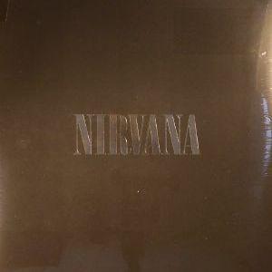 NIRVANA (2XLP)