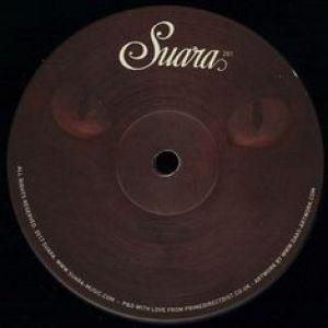 1+1 EP (TRUNCATE/COSMIN TRG/GERD JANSON RMXS)