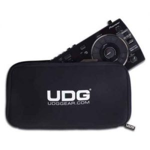 Ultimate U9969BL RMX 1000 Neoprene Sleeve Custodia