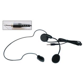 KARMA  DMC 6020H Microfono ad archetto
