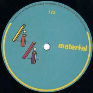 MATERIAL 123