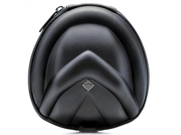V MODA Crossfade M100 Shadow