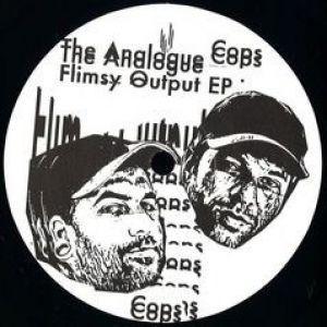 FLIMSY OUTPUT EP