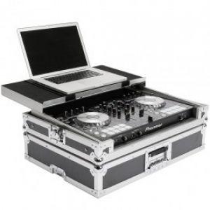 MAGMA DJ CONTROLLER WORKSTATION DDJ SR / DDJ RR