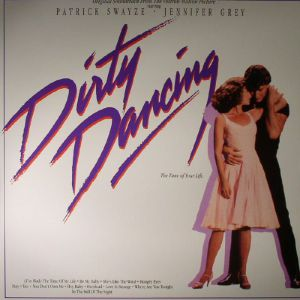 DIRTY DANCING (SOUNDTRACK)