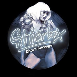 GLITTERBOX DISCO'S REVENGE (3XCD)