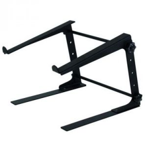 COBRA Stand Supporto da Tavolo per Notebook - LAPTOP STAND