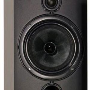 COPPIA MONITOR Wharfedale Pro Diamond Studio 8.2 Pro - PASSIVE