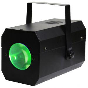 KARMA DJ LED221 EFFETTO LUCE A LED
