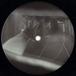 PULSATE EP
