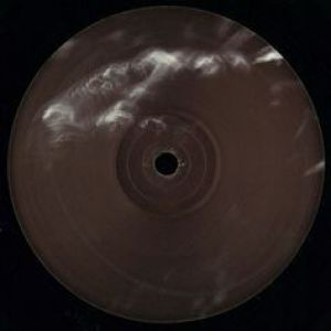 UPSIDES & SIDEWAYS EP