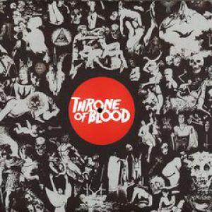RED ATLANTIC EP (AUTARKIC/COSMO VITELLI RMXS)