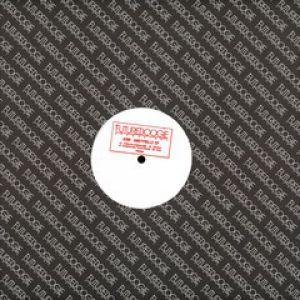 AMITYVILLE EP (DJ TENNIS RMX)