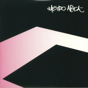 METRO AREA - 15TH ANNIVERSARY (REMASTERED)