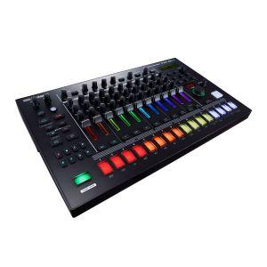 Roland  TR8S  Rhythm Performer
