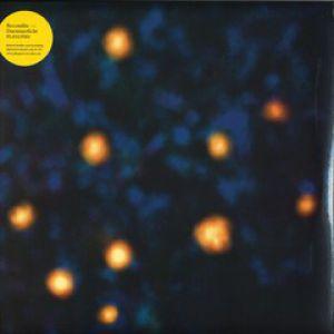 DAEMMERLICHT (LP+CD)