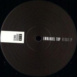 REDUX EP (JOEY BELTRAM/HARDFLOOR RMXS)