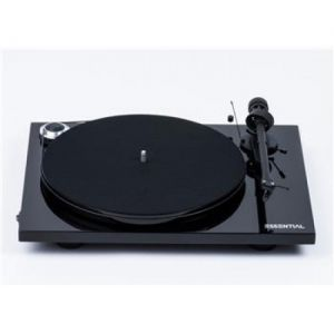 PRO JECT ESSENTIAL III BT PIANO OM10 COD 13550