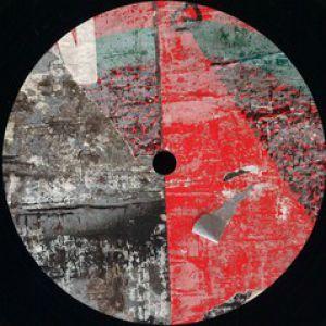 FEEL THE REVERSE (DJ KOZE EDITS) RSD2018