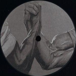 THRU THE MADNESS EP