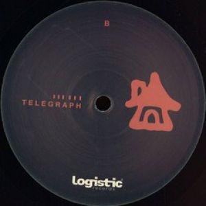 TELEGRAPH CLASSICS VOL.1