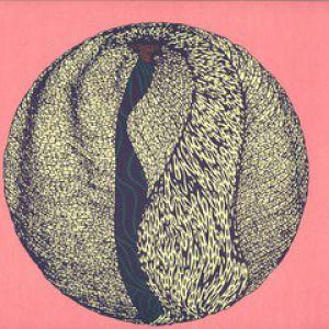 OUTBREAKER EP (TUFF CITY KIDS RMX)