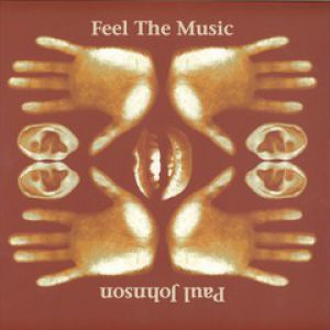 FEEL THE MUSIC (RE-ISSUE)