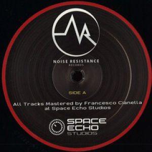 NOISE RESISTANCE RECORDS