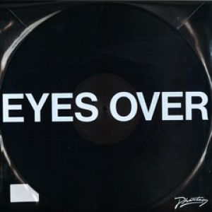 EYES OVER