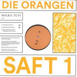 SAFT 1