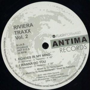 RIVIERA TRAXX VOL. 2