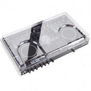 DECKSAVER DS PC MC 6000 MK2