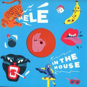 MELE IN THE HOUSE SAMPLER