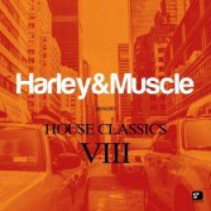 HOUSE CLASSICS 8